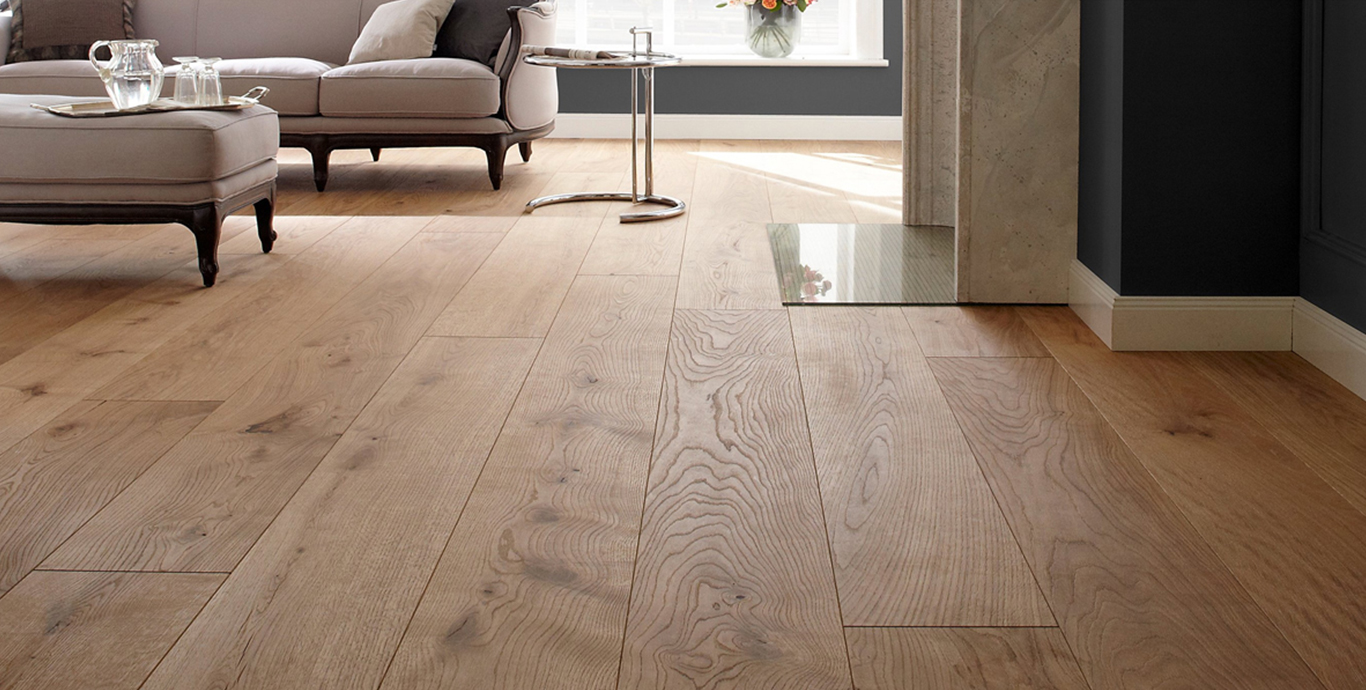 Image result for Flooring Company: A Look at Their Offerings